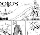 Chapter 98 (Bullets & Carnage)