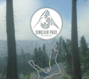 Sinclair Pass