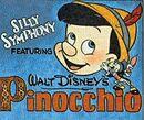01Pinocchio 1939-12-24 100.jpg