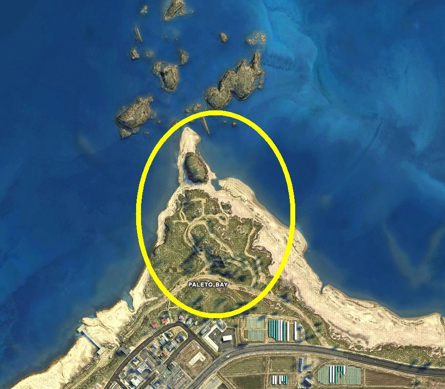 Secret Places Gta 5 Ps4: GTA Wiki, The Grand Theft Auto Wiki
