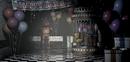 FNaF2 - Game Area (Toy Freddy sin BB).png