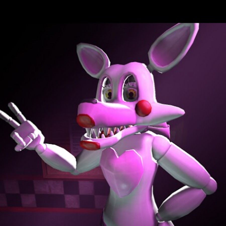 Pictures of mangol from five nights at freddys myideasbedroom com