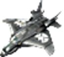 Daily Mission Jet.png