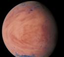 Tech Level 2 planets