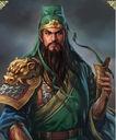Guan Yu (1MROTKS).jpg