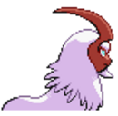 Absol Back Shiny IV.png