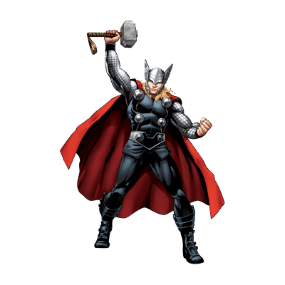 http://img2.wikia.nocookie.net/__cb20141210232949/disney/images/7/70/Thor_AA_02.png