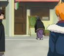 Episode 311 screenshots