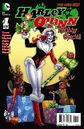 Harley Quinn Holiday Special Vol 1 1.jpg