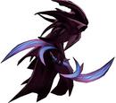 Spectre & Princess Luna & Cho'Gath vs Proxima Midnight & Supergiant & Nebula Heroic Battle/LordRemiem
