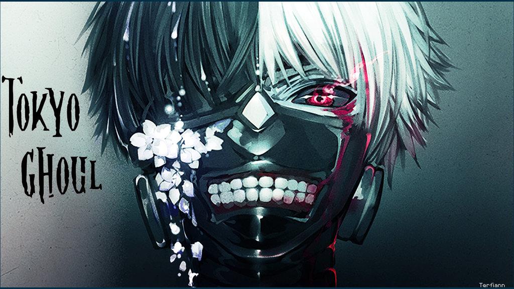 Free-Download-Tokyo-Ghoul-Wallpaper.jpg