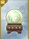 4-Star Orb (GT).png
