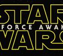 Brandon Rhea/Where is Luke Skywalker in The Force Awakens?