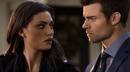 Hayley and Elijah 2x09.png