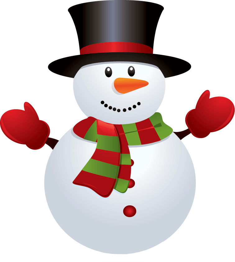 http://img2.wikia.nocookie.net/__cb20141212060412/candy-crush-saga/images/c/c7/Snowman.png