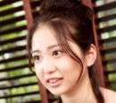 Minami Megumi (Live Action)