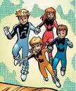 Power Pack (Earth-982) Avengers Next Vol 1 2.jpg