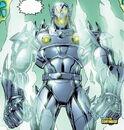 Ultron (Earth-982) Avengers Next Vol 1 2.jpg