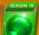 Season IX