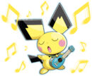 172Ukelele Pichu Pokemon Ranger Guardian Signs.jpg