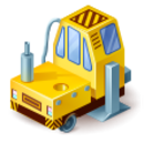 Asset Track-Lifting Machine.png