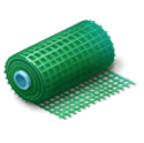 Asset Construction Netting.png