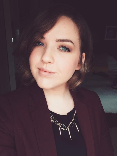 Canada ontario etobicoke girl canadian - 1 2