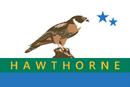 Hawthorne Flag.png