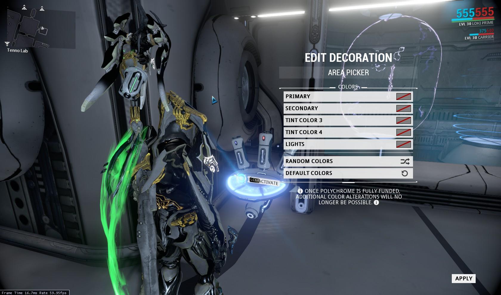 Clan_Dojo on Game Room Design Ideas