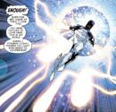 Peter Parker (Earth-13) 003.jpeg
