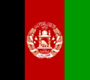 FANszekció:Afganisztán