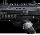 Bal-27