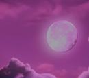 Księżyc Stulecia