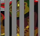 Hyrule Prison