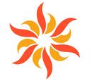 Los Cincos Soles (organización)