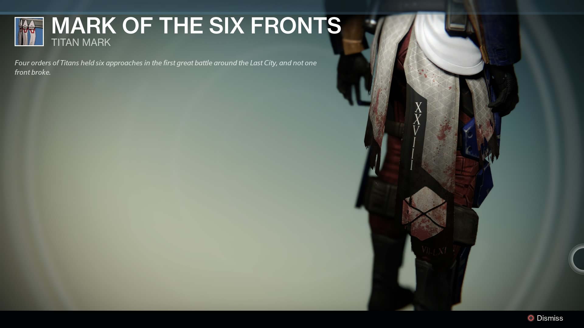 how to get the best out of destiny 2 reddit