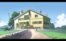 Rockbells-house.png