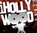IHollywood