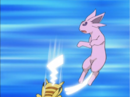 Anabel Espeon Iron Tail.png