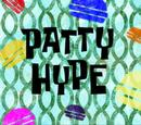 Patty Hype
