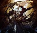 Hades (Omega)