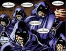 Outcasts (Earth-1298) Mutant X Vol 1 27.jpg