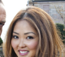 Princess Windsor