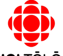 Television channels in Canada