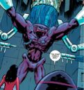Fury (Earth-238) from Secret Avengers Vol 3 10.jpg