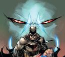 Batman/Superman Vol 1 17/Images