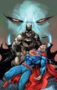 Batman Superman Vol 1 17 Textless.jpg