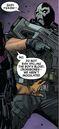 Brock Rumlow (Earth-616) from All-New Captain America Vol 1 2 001.jpg