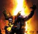 Earth 2: World's End Vol 1 11/Images