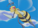 Casey Beedrill.png